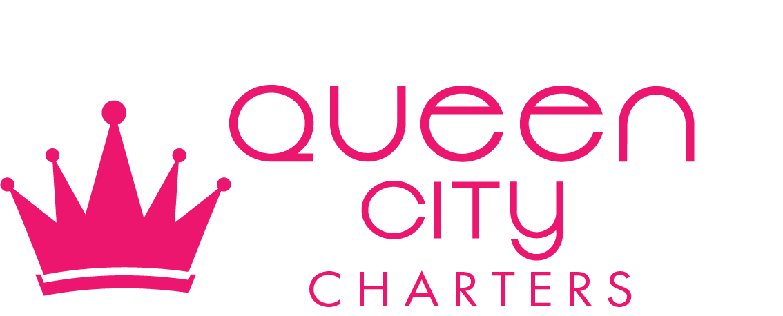Queen City Charters Party Bus Seattle